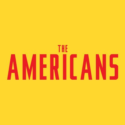 AMERICANS THE