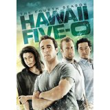 HAWAII FIVE0