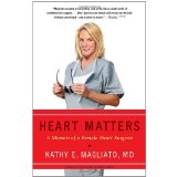 HEART MATTERS BOOK COVER