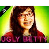UGLY BETTY USA