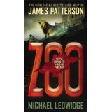 ZOO NOVEL COVER