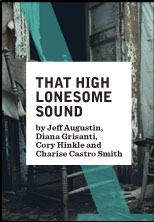 humanafest39_that-high-lonesome-sound
