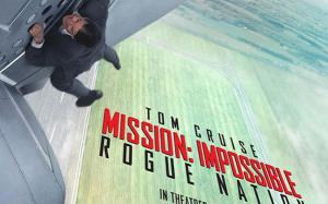 MISSION IMP 5