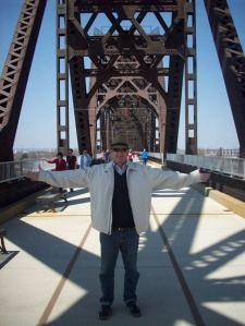 on-the-big-four-bridge