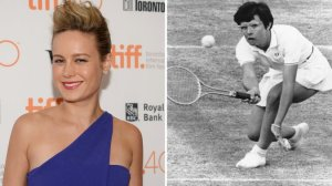 brie_larson_billie_jean_king_-_split_2015
