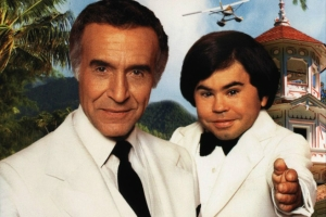 fantasy island roarke and tatoo