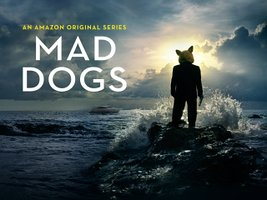 MAD DOGS ON AMAZON.jpg