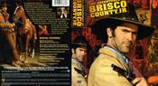 BRISCO CO JR