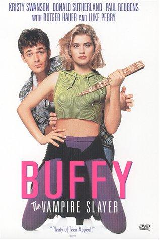 BUFFY KRISTY SWANSON PIC