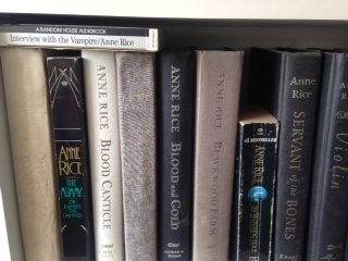 anne-rice-slr-collection