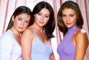 charmed-s1