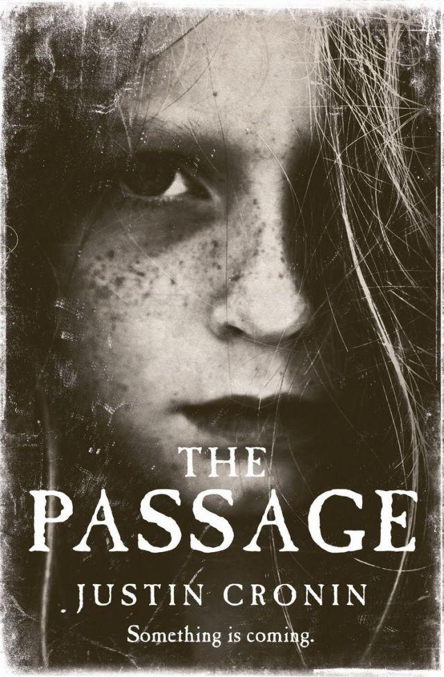The-Passage.jpg