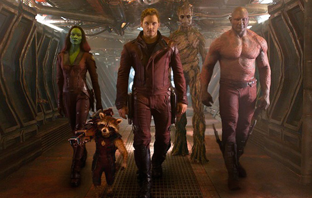2016guardiansofthegalaxy1_press_191216