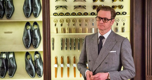 colin-firth-in-kingsman