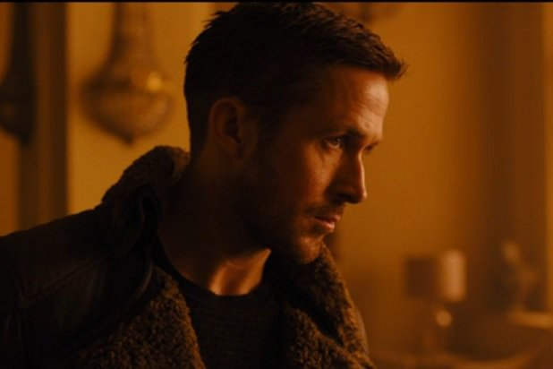ryan-gosling-in-blade-runner-2049