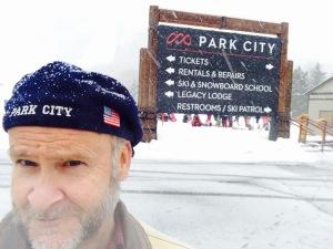 selfie-in-snowy-pc-sign