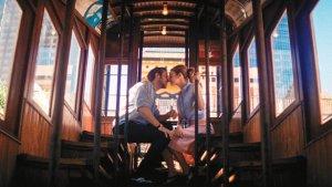 la-la-land-trolley