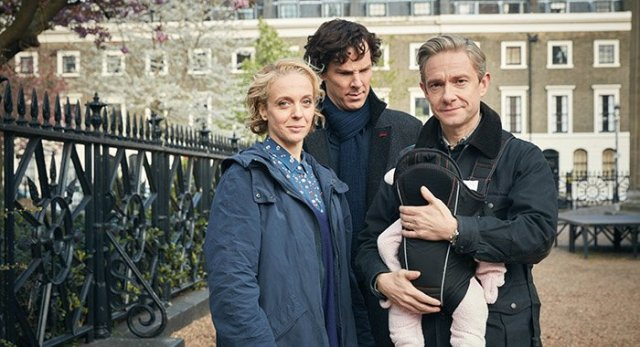 sherlock-john-and-mary-with-baby