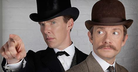 sherlock-photo