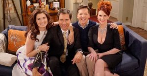 will-grace-revival