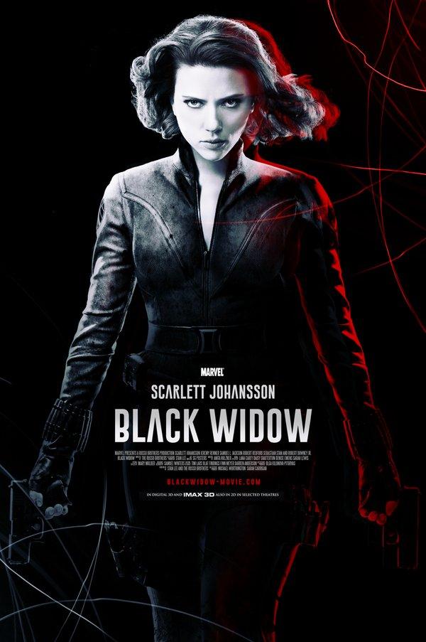 black-widow-movie