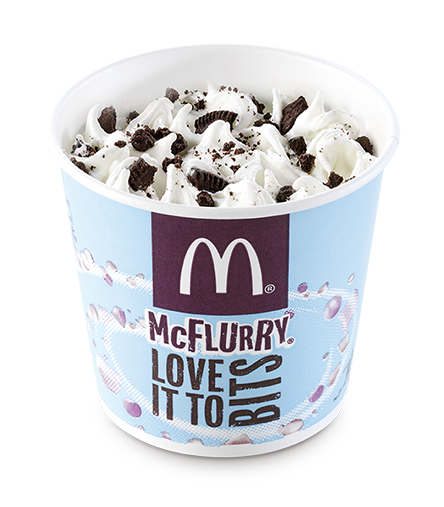mcdonalds-Oreo-McFlurry