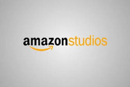 amazon-studios-2