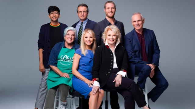 murphy-brown-reboot with tyne daly