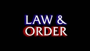 laworderlogo